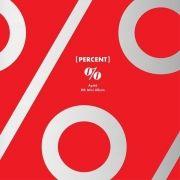 Percent (EP)