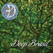 Deep Brasil Limited Edition