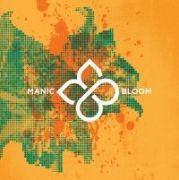 Manic Bloom EP