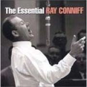 The Essencial: Ray Conniff