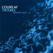 Trouble – Norwegian Live (EP)