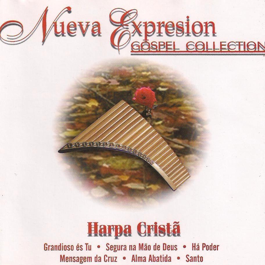 Nueva Expression