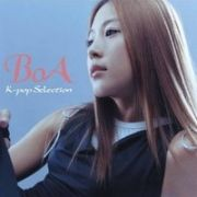 K-Pop Selection