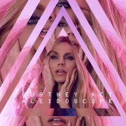 Kaleidoscope (EP)}