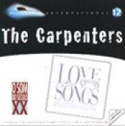 Edição Limitada: The Carpenters