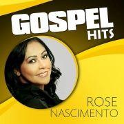 Gospel Hits}