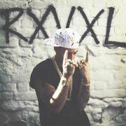 RXVXL