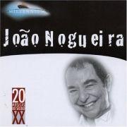 Millennium: João Nogueira