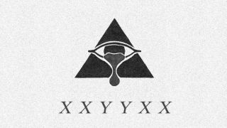 XXYYXX}