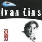 Millennium: Ivan Lins