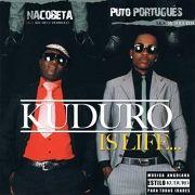 Kuduro Is Life