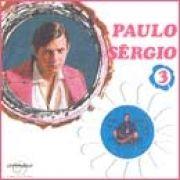 Paulo Sérgio - Vol. 3}