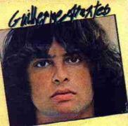 Guilherme Arantes - Ao Vivo