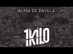 Alma de Favela Pt. 2
