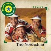 Brasil Popular: Trio Nordestino}