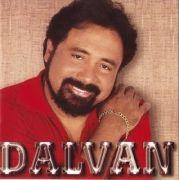 Dalvan