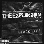 Black Tape}