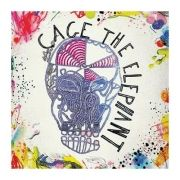 Cage The Elephant (Deluxe)