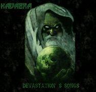 Devastation's Songs