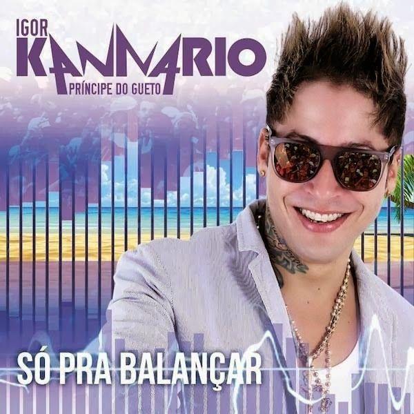 SAMBA 2014 HARMONIA BAIXAR CD NOVO DO
