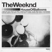 House Of Balloons}
