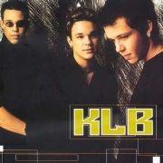 discografia completa de klb