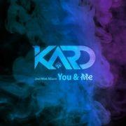 You & Me (EP)