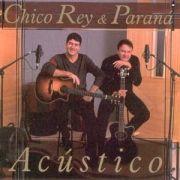 Chico Rey & Paraná - Vol. 15: Sucessos de Ouro}