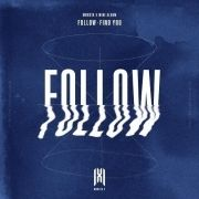 FOLLOW - FIND YOU