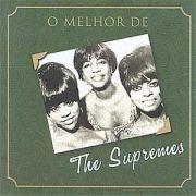 O Melhor de The Supremes