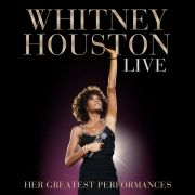 Live : Her Greatest Performances