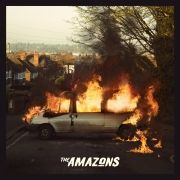The Amazons}