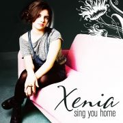 Sing You Home (EP)}