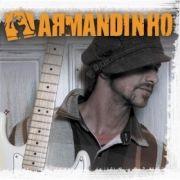 Armandinho (vol.5)}