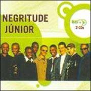 Série Bis: Negritude Jr