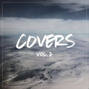 Covers, Vol. 2