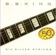 Six Silver Strings