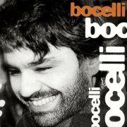 Bocelli}