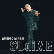 Amedeo Minghi in Concert
