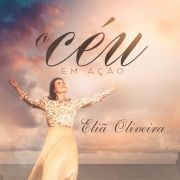O Céu Em Ação (EP)