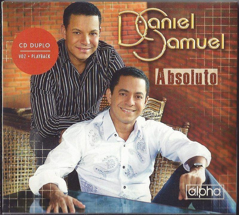 2009 IMBATIVEIS CD BAIXAR DOS