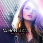 Hit The Lights}