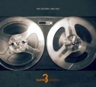 Eletro Acústico (vol.3)