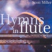 Hymns in Flute}