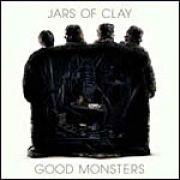 Good Monsters}