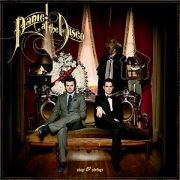 Vices&Virtues