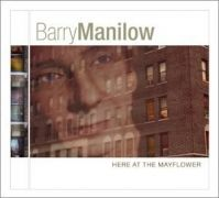 The Essencial: Barry Manilow
