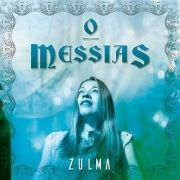 O Messias}