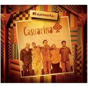 TERRA BAIXAR TRILHOS CD FIRME CASUARINA
