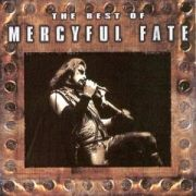 The Best Of Mercyful Fate}